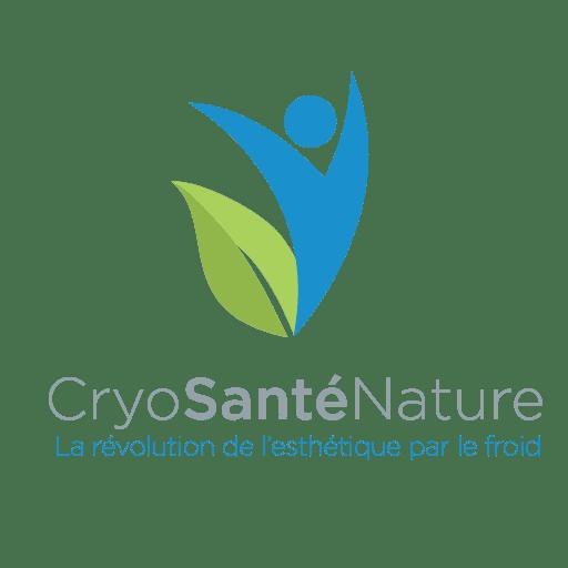 Cryo santé Nature Lyon